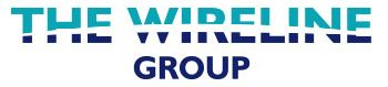 The Wireline Group Logo